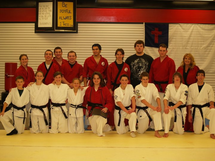 tck-black-belts-asheville